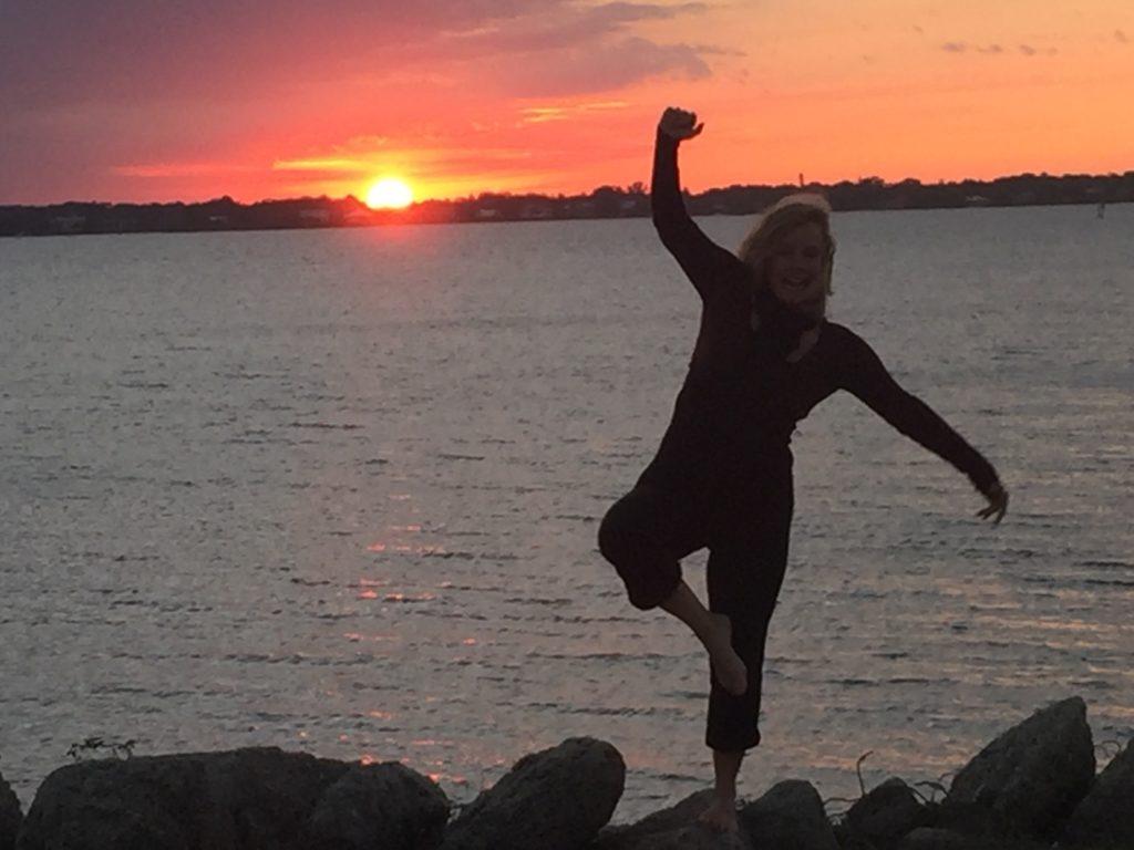 toms river yoga classes