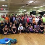yoga classes in toms river nj