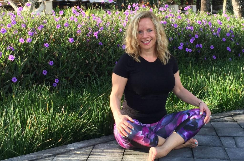 yoga classes near me